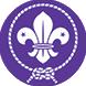 Logo mouvement mondial